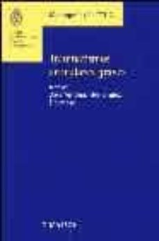 Libro de descargas de audio de forma gratuita MONOGRAFIAS SECOT 6: TRAUMATISMOS ASTICULARES GRAVES in Spanish de JOSE ANTONIO HERNANDEZ HERMOSO 9788445813898