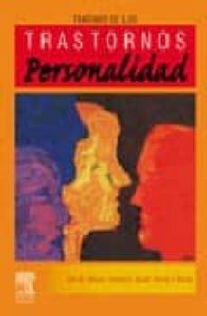 Carreracentenariometro.es Tratado De Los Trastornos De La Personalidad Image