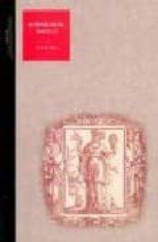 Emprende2020.es Iconologia (Tomos I Y Ii) Image