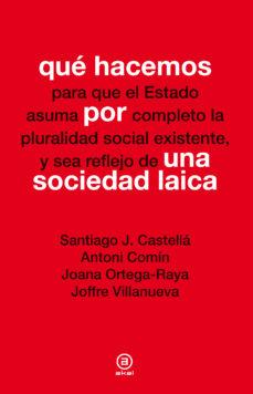 Upgrade6a.es La Etica Prostestante Y El Espiritu Del Capitalismo Image