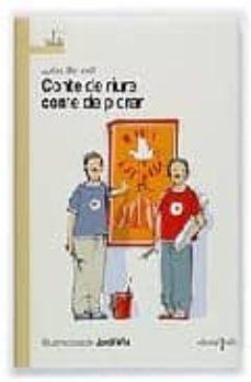 Geekmag.es Conte De Riure, Conte De Plorar Image