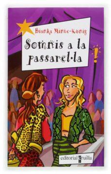 Geekmag.es Somnis A La Passarel·la Image