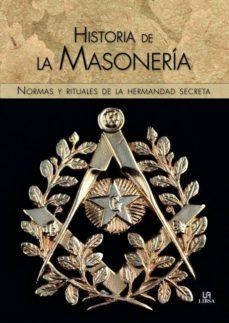 Costosdelaimpunidad.mx Historia De La Masoneria Image