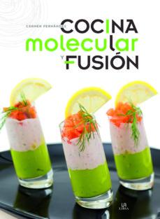 Vinisenzatrucco.it Cocina Molecular Y Fusión Image
