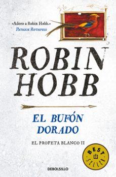 Inmaswan.es El Bufon Dorado (Saga El Reino De Los Vetulus 8 / Trilogia El Pro Feta Blanco 2) Image