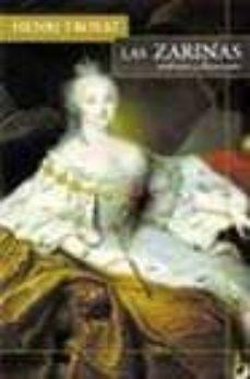 Costosdelaimpunidad.mx Las Zarinas: Poderosas Y Depravadas Image