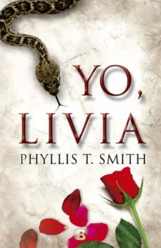 yo, livia-phyllis t. smith-9788466660198