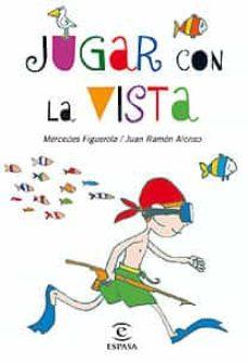 Titantitan.mx Jugar Con La Vista Image
