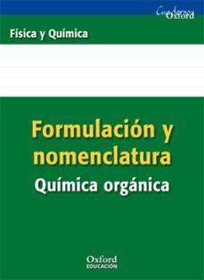 Permacultivo.es Formulacion Y Nomenclatura De Quimica Organica Image