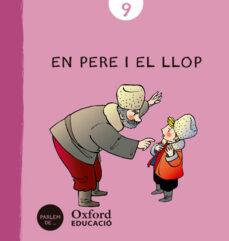 Curiouscongress.es Infantil Descobrim Pere Conte Nº9 Image