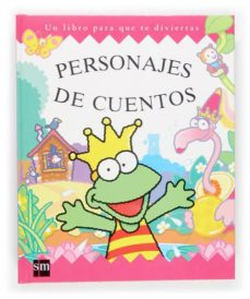 Bressoamisuradi.it Personajes De Cuentos Image