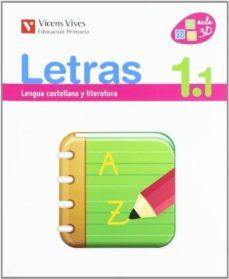 Permacultivo.es Letras 1 Cuadricula. Andalucia Libro 1 2 Y 3 Primero De Primaria Image