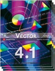 Costosdelaimpunidad.mx Nuevo Vector 4 Libro 1, 2 Y 3 Opcion B Cuarto Secundaria Image