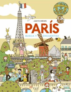 Permacultivo.es Paris: Busca Y Encuentra Image