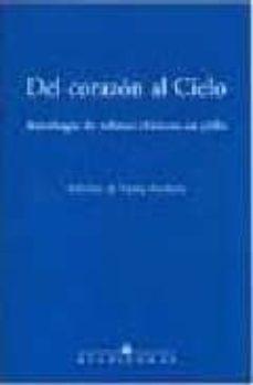 Lofficielhommes.es Del Corazon Al Cielo : Antologia De Relatos Clasicos En Yidis Image