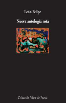 Debatecd.mx Nueva Antologia Rota Image