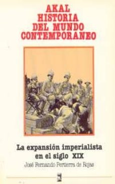 Srazceskychbohemu.cz La Expansion Imperialista En El Siglo Xix Image