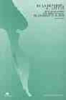 Cronouno.es De La Imprenta Al Lector: Estudios Sobre El Libro Español De Los Siglos Xvi Al Xviii Image
