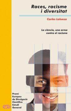 Permacultivo.es Races, Racisme I Diversitat: La Ciencia, Una Arma Contra El Racis Me Image