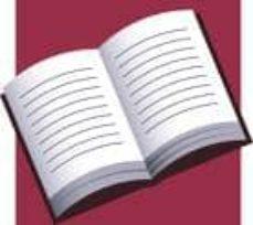 Vinisenzatrucco.it Primer Plano 4. Libro Del Profesor (Ambito Profesional) Image