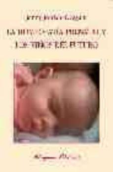 Ebook para descargar LA HOMEOPATIA PRENATAL Y LOS NIÑOS DEL FUTURO 9788478132898