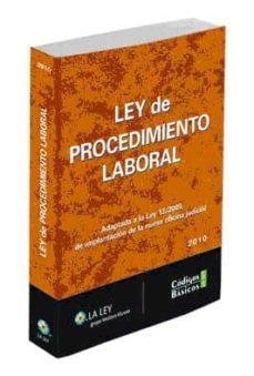 Titantitan.mx Ley De Procedimiento Laboral Image
