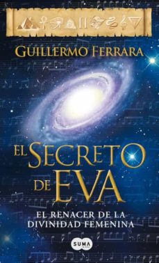 Descargar libro a iphone gratis EL SECRETO DE EVA 9788483655498 CHM DJVU ePub in Spanish