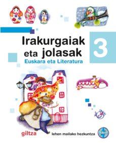 Emprende2020.es Irakurgaiak Eta Jolasak 3 Image