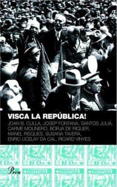 Titantitan.mx Visca La Republica Image
