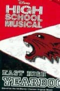Geekmag.es High School Musical: Un Año En East High Image