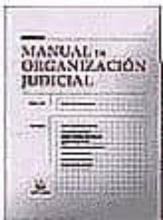 Permacultivo.es Manual De Organizacion Judicial Image