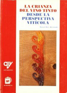 Relaismarechiaro.it Finotecnia: Bases Y Tecnologias De La Produccion Agricola Image