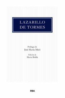 Chapultepecuno.mx El Lazarillo De Tormes Image