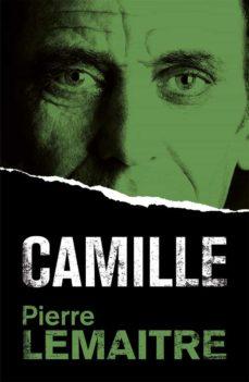 Descarga gratuita de libros en francés pdf. CAMILLE