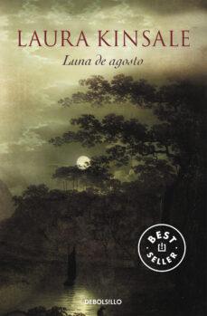 Enmarchaporlobasico.es Luna De Agosto Image