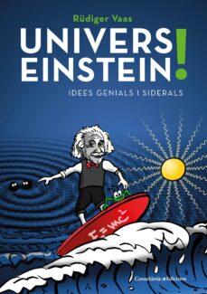 Bressoamisuradi.it Univers Einstein! Idees Genials I Siderals Image