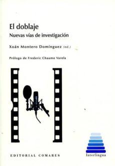 Elmonolitodigital.es El Doblaje Image