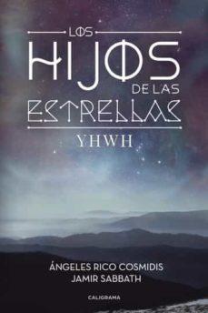 (I.B.D.) LOS HIJOS DE LAS ESTRELLAS - JAMIR SABBATH | Triangledh.org