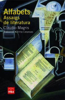 Encuentroelemadrid.es Alfabets.assaigs De Literatura Image