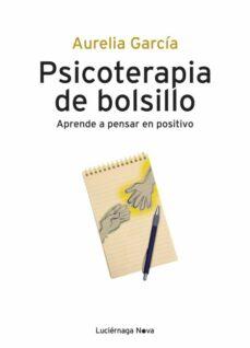 Officinefritz.it (Pe) Psicoterapia De Bolsillo Image