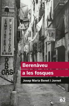 Ibooks descarga gratis BERENAVEU A LES FOSQUES 9788492672998 in Spanish DJVU FB2