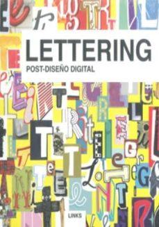 Permacultivo.es Lettering: Post Diseño Digital Image