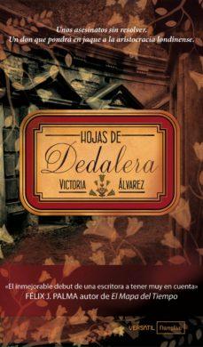Valentifaineros20015.es (Pe) Hojas De Dedalera Image