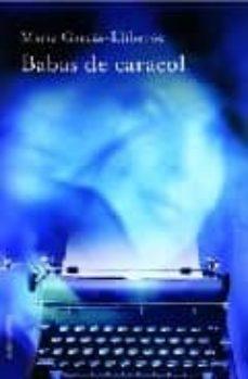 Iguanabus.es Babas De Caracol Image