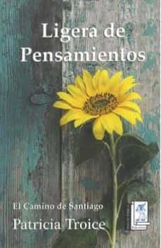 Ebooks gratuitos de descarga directa LIGERA DE PENSAMIENTOS PDB (Spanish Edition)