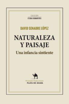 Iguanabus.es Naturaleza Y Paisaje Image