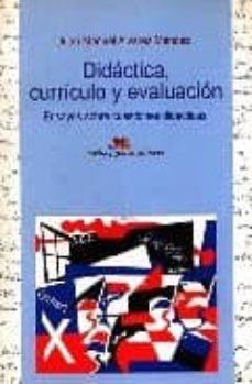 Emprende2020.es Didactica, Curriculo Y Evaluacion, Ensayos Sobre Cuestiones Didac Ticas Image