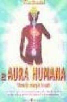 Emprende2020.es El Aura Humana: Llena De Energia Tu Aura Image