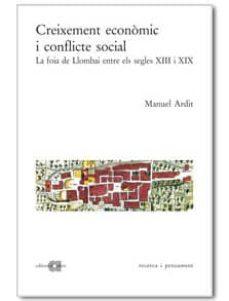 Eldeportedealbacete.es Creixement Economic I Conflicte Social: La Foia De Llombai Entre Els Segles Xiii I Xix Image