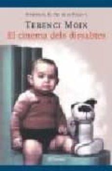 Vinisenzatrucco.it El Cinema Dels Dissabtes (Memories. El Pes De La Palla 1) Image